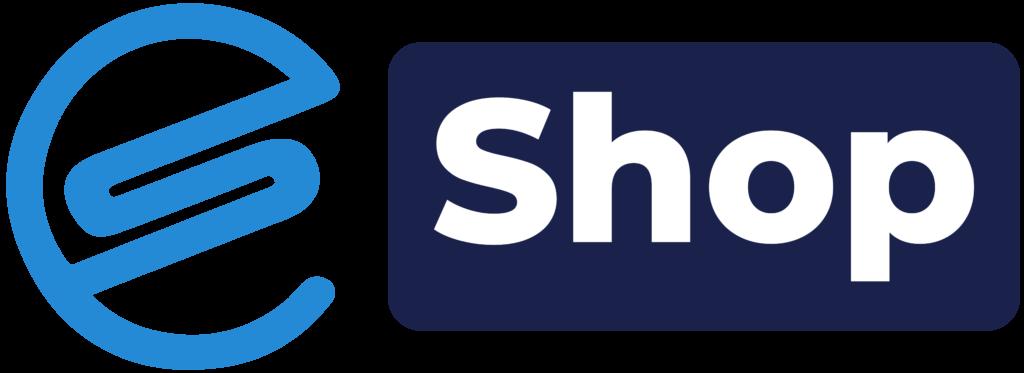ExcellentSlides Shop